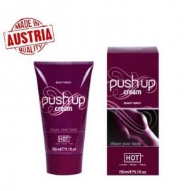 Hot Push Up Beauty Boost Özel Göğüs Krem 150 ml.