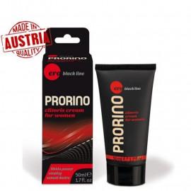 Ero by Hot Prorino Clitoris Cream Klitoris Uyarıcı Krem 50 ml