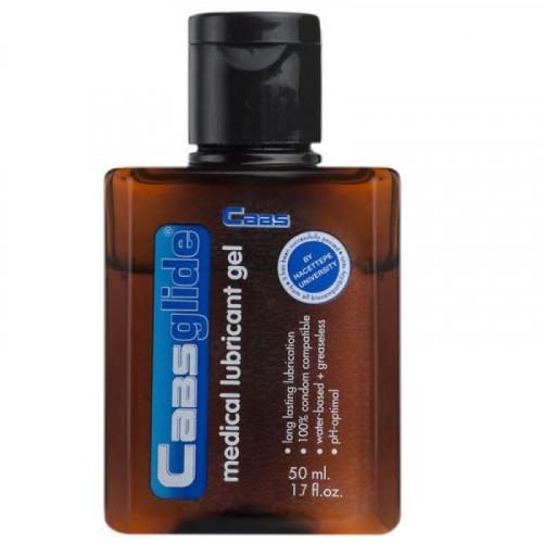 Cabs Glide Medical Lubircant Gel 50 ml Kayganlaştırıcı Jel