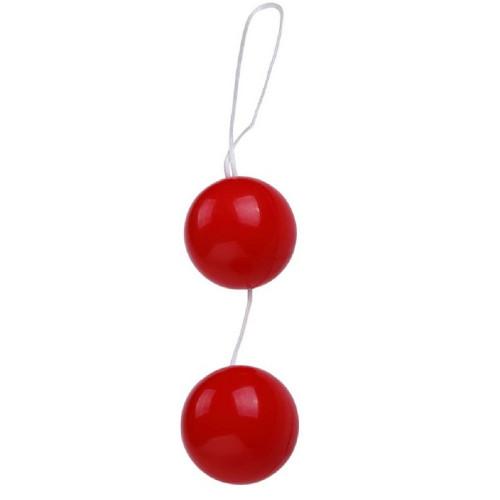 Twin Balls İkili Anal Fantazi Top