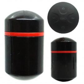 Leten Powered 2'li Uzaktan Kumandalı Mini Vibratör