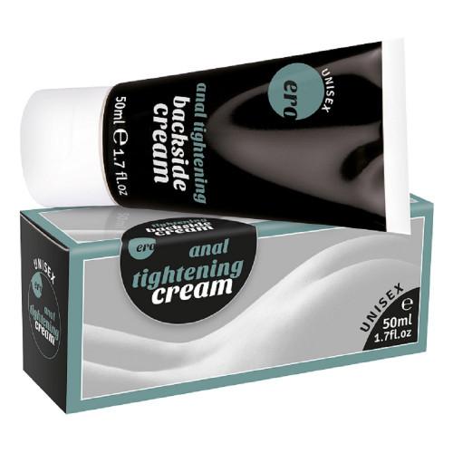 Ero by Hot Anal Tightening Cream Anal Unisex Krem