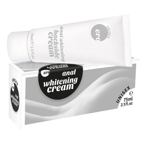 Ero by Hot Whitening Back Cream Anal Unisex Krem