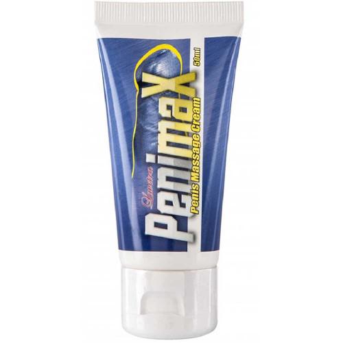 Lavetra Penimax Erkeklere Özel Penis Kremi 40 ml