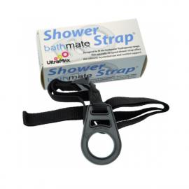 Shower Strap Penis Pompası Duş Askısı