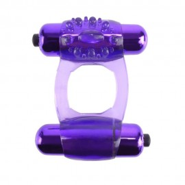 Fantasy C-Ringz Duo Vibrating Süper Ring Cock Ring